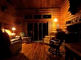 Beautiful Log Home Interiors Beautiful Cozy Log Cabin Interior 59 About Remodel With Cozy Log