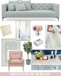 define livingroom living room living room mood board with interior define kukuis