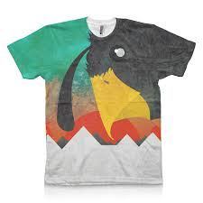 all over shirt printing full color shirts all over shirt and