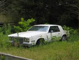 Auto Estimates by How Much Is My Junk Car Worth Junked Car Calculator Price