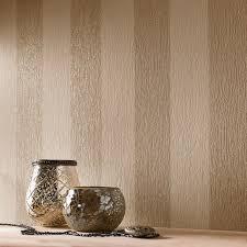 Wallpaper Design For Room - the 25 best brown wallpaper ideas on pinterest wood texture