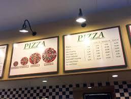 Pizza Buffet Utah by Pizza Buffet Picture Of Rock Creek Pizza Riverton Tripadvisor