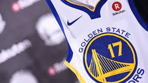 Golden State Warriors Clothing Sale Golden State Warriors The Official Site Of The Golden State Warriors