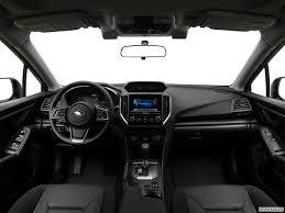 subaru impreza reviews specs u0026 prices top speed subaru impreza 2017 1 6l in uae new car prices specs reviews