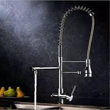 kitchen faucet filter filter faucets kitchen promotion shop for promotional filter