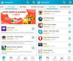 mobogenie apk mobogenie installation removal alternatives etc