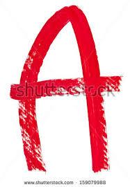 scarlet letter stock images royalty free images u0026 vectors
