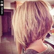 hairstyles showing front and back photo gallery of long front short back hairstyles viewing 6 of 15