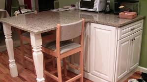 where to buy a kitchen island butcher block kitchen island cart tags amazing wooden kitchen