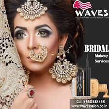bridal makeup package 8 best eye care images on personal care