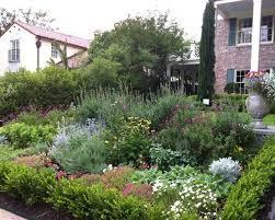 california native landscape designs native garden design ideas
