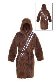 chewbacca costumes child baby star wars halloween