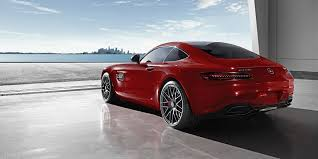 mercedes gt amg 2016 2016 mercedes amg gt is one scintillating supercar mercedes
