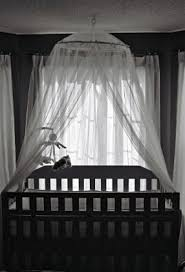 Infant Loss Gifts Poems For Infant Loss