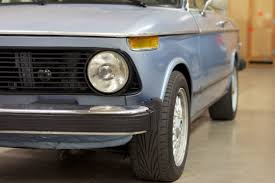 bmw 2002 horsepower adding more horsepower and upgrading brakes and suspension on