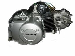 250cc engine images reverse search