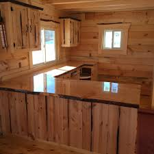 premiere tiny home builder for the st croix valley u0026 twin cities