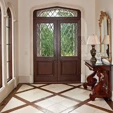 floor design ideas entryway tile design ideas qartel us qartel us