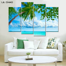 Drop Shipping Home Decor by Compare Prices On Canvas Water Drop Online Shopping Buy Low Price