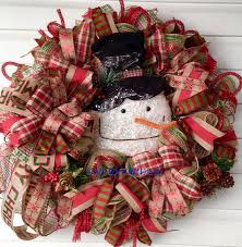 wreaths u0026 door hangers home u0026 living