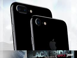 iphone deals black friday best black friday 2016 deals on apple iphones ipads watches and