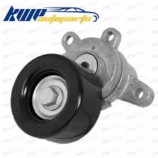 nissan altima timing belt compare prices on nissan belt tensioner online shopping buy low