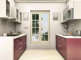 Small Modular Kitchen Designs Modular Kitchen Designs U0026 Prices