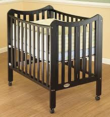3 In 1 Mini Crib Orbelle Trading The Tian 3 In 1 Portable Crib With