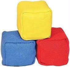 shop for toss u0026 catch games at gear up sports toss catch games