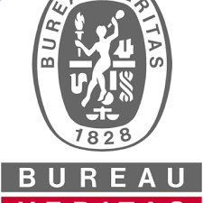 bureau veritas vacancies vacancies at bureau veritas germany holding gmbh jobspotting