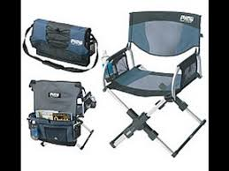 outdoor folding chairs best outdoor folding chairs youtube