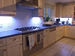 under cabinet lighting kit kitchen counter led lights with under cabinet led lighting kit