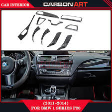Custom Car Interior Design by For Bmw 3 Series F30 Custom Car Interior Decoration F35 Carbon