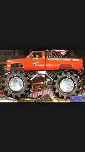 monster trucks grave digger bad to the bone 60 best monster trucks images on pinterest monster trucks