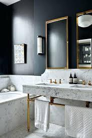 small blue bathroom ideas blue bathroom ideas omgespresso co