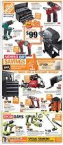 home depot black friday april 2017 ad jewel osco 1 day sale may 14 2017 http www olcatalog com