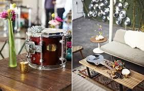where my rock n roll brides weddingbee