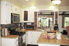 images of remodeled kitchens before and after 22 kitchen makeover