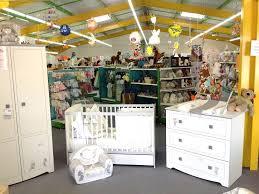 chambre bebe lyon chambre étagère chambre bébé inspiration magasin pour b con baby