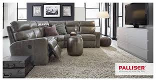 Palliser India Sofa Palliser Furniture Home Facebook