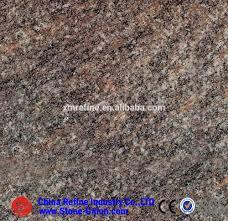 Blue Granite Floor Tiles by Himalayan Blue Granite Slab Himalayan Blue Granite Slab Suppliers