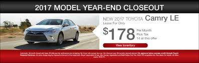 toyota dealership hours of operation 2017 2018 toyota new u0026 used car dealer serving phoenix peoria