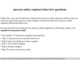 Flight Attendant Sample Resume by Download Certified Safety Engineer Sample Resume