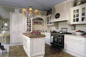 Popular Solid Oak Wood Kitchen CabinetBuy Cheap Solid Oak Wood - Oak wood kitchen cabinets