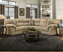 camouflage living room furniture camo loveseat recliner rural king simmons furniture mossy oak