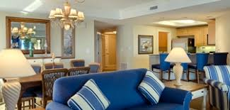 2 bedroom condos in myrtle beach hilton royale palms myrtle beach condo rentals
