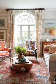 Living Room Design Drawing Best 25 Drawing Rooms Ideas On Pinterest Drawing Room Interior