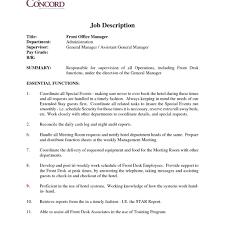 front desk dental office jobs front desk dental office job description http i12manage com