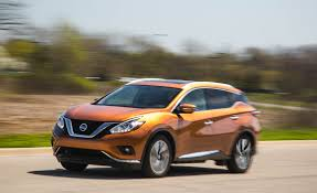brown nissan altima 2015 2015 nissan murano cars exclusive videos and photos updates