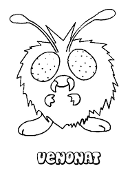 pokemon coloring pages to print out free printable pokemon